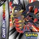 Pokemon: Giratina Legend
