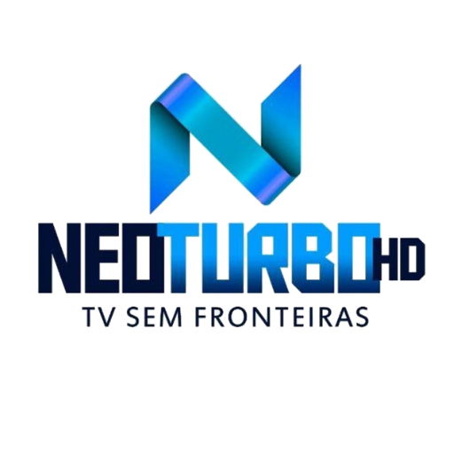 neo turbo hd