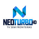 NEO TURBO HD