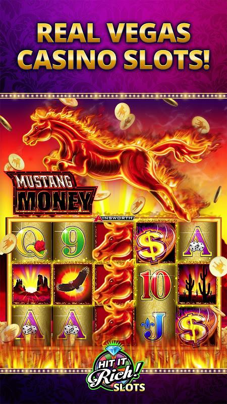 mega Moolah Zodiac Casino