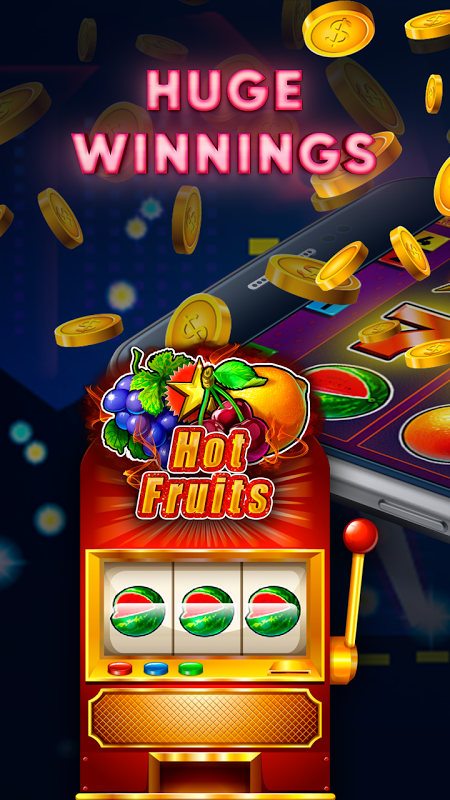 Игровые автоматы maxbet онлайн бесплатно питомник саншани стар голден