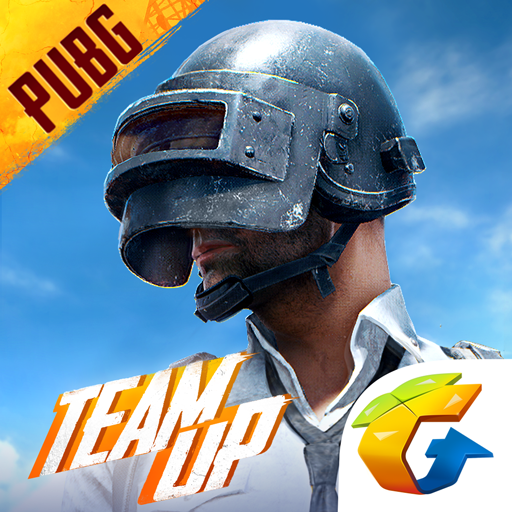 "Image result for ""pubg playstore"""