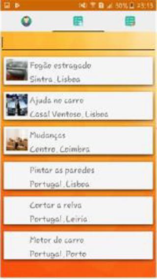 Taskwork screenshot 3