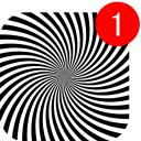 Optical Illusion Simulator