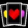 Undercards Icon