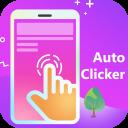 Auto Clicker - Automatic Clicker & Tapper