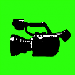 Chroma Key Mobile 1 2 Download APK for Android - Aptoide