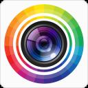 PhotoDirector - Edita Fotos y Cuenta Historias