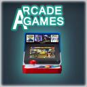 Arcade games : King of emulators