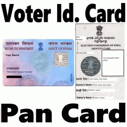 Voter Id Card Status Check Old Versions For Android Aptoide