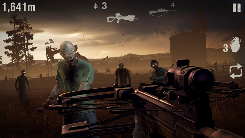 into the dead 2 1 13 0 download apk for android aptoide