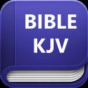 Bible KJV - Offline Bible & Daily verses