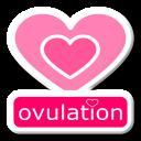 Ovulation Calendar App
