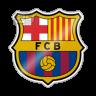Icono Barcelona FC