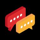 Custom Fake ChatView - Create Funny Chatting