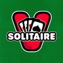 verysolitaire - S2Rewards™ game