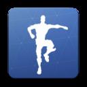 Fortbuddy - Companion for Fortnite