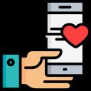 All in one Social Media app-Social networking app