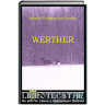 Libro: Werther Icon