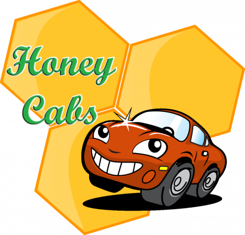 Honey Cabs (trusted taxi booking system) 1 0 6 Download APK for