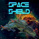 Space Shield Survival