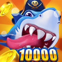 Royal Fishing-go to the crazy arcades game