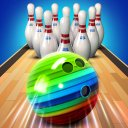 Bowling Club™ -  3D Free Multiplayer Bowling Game