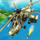 elicottero i giochi Simulator