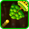 Seed Shooter - Joy of Growing Trees & Plants 🌴🌱 Icon