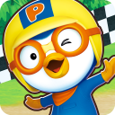com.supersolid.pororo
