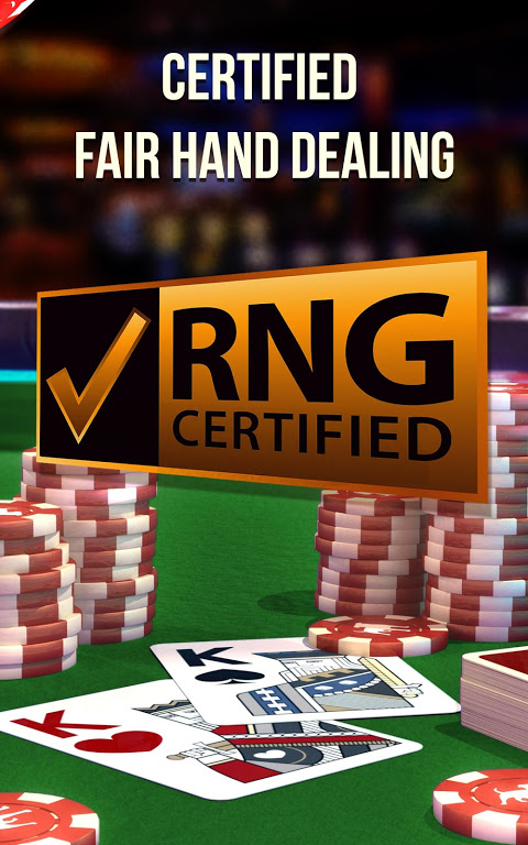 Rng poker download communications daughter card slot