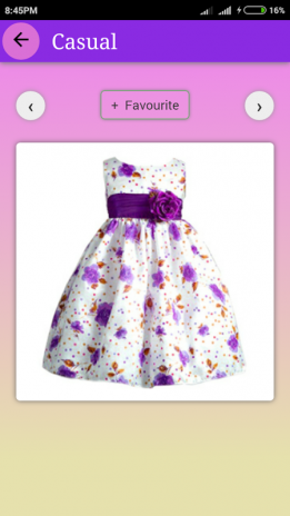 4d0b87284606 Baby Frock Designs 0.0.1 Download APK for Android - Aptoide