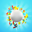 Swing it Golf – Multiplayer Mini Golf Game