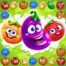 Funny Farm-super match 3 game Icon
