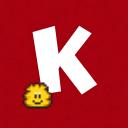 Knuddels - Wir bringen Menschen zusammen.