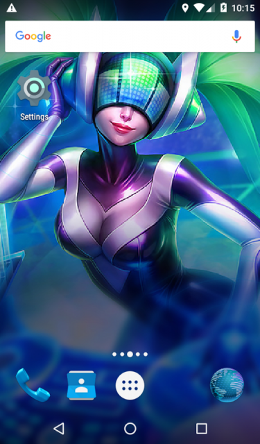 sona hd live wallpapers download apk for android aptoide