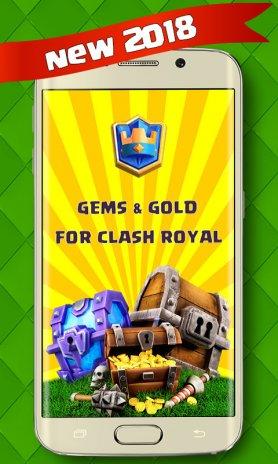 clash royale free download aptoide