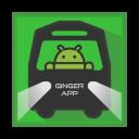 Ginger - rozkład jazdy MPK