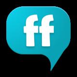 Forum Fiend Icon