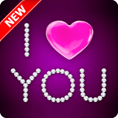 I Love You Wallpaper 11 Télécharger Lapk Pour Android Aptoide