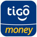 Tigo Money Honduras