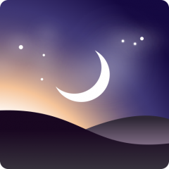 Stellarium Mobile Sky Map 1 29 8 Download APK for Android