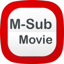 Channel M-Sub For TV