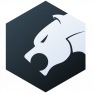 armorfly browser downloader icon