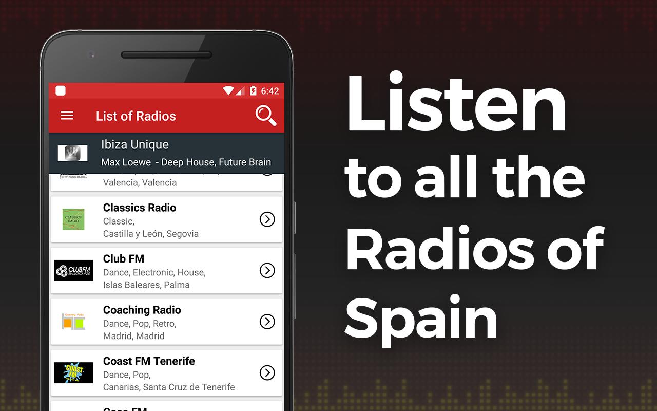 Radio teletaxi barcelona online dating
