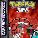 Top Pokemon Ruby GBA
