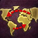 Warzone - turn based strategy