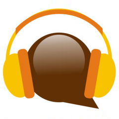 English Listening Audio Story 2 8 Загрузить APK для Android