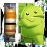 Ícone Resistor App