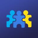 WORKR - HR/Payroll & Workforce Management